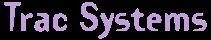 TracSystems_Trans