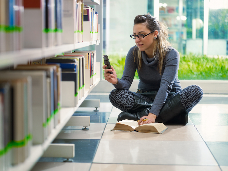 college student oriented cell phone plan Having clear goals will help your college student stay motivated, prioritize time and energy, manage his time, see the bigger picture of his college experience, focus on important things, and take pride and ownership in his experiences.