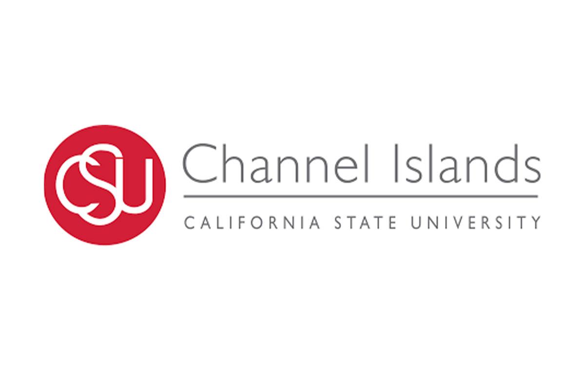 California-State-University-Channel-Island