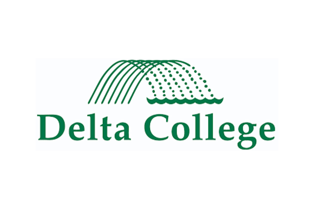 Delta-College