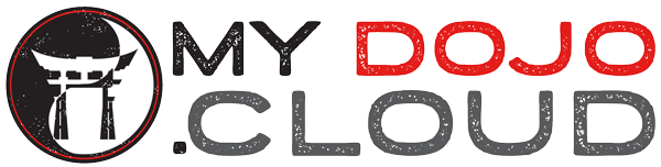 MyDojo.Cloud