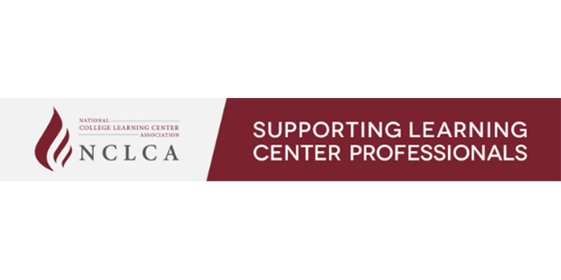 National College Learning Center Association