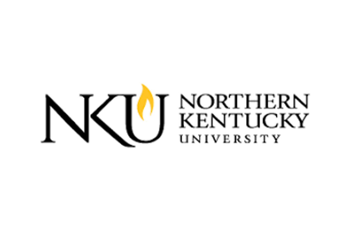 Northern-Kentucky-University