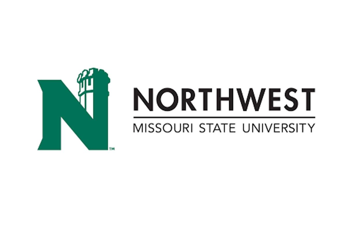 Northwest-Missouri-State-University