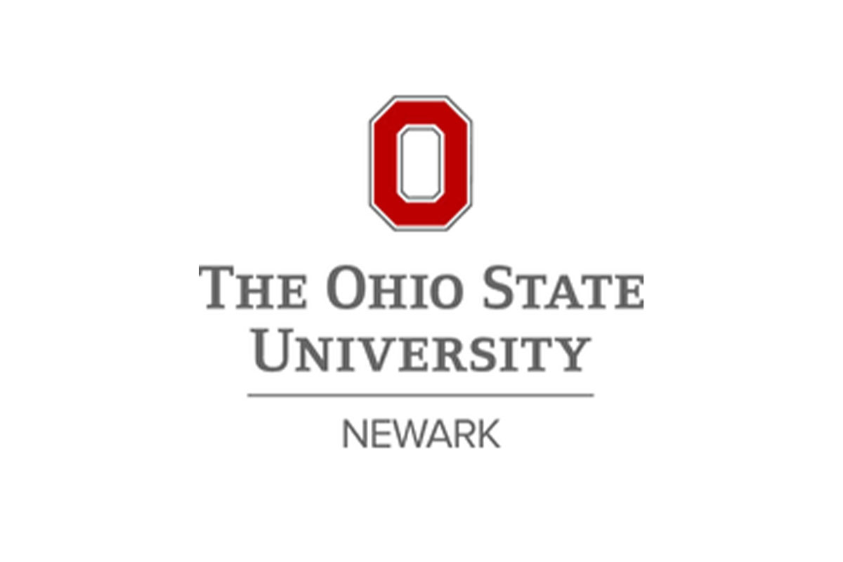 Ohio-State-University-Newark