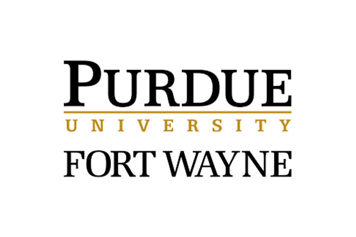 Purdue-University,-Fort-Wayne