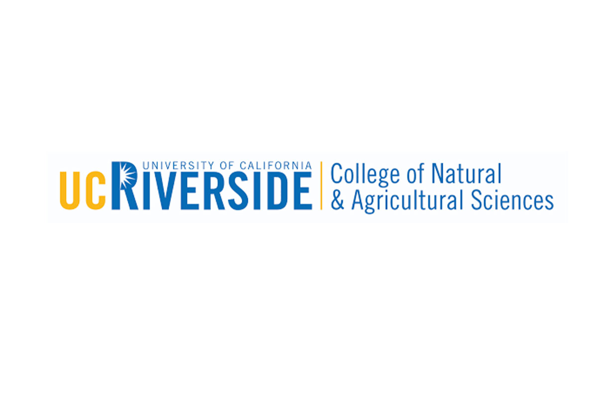 University-of-California-Riverside-CNAS