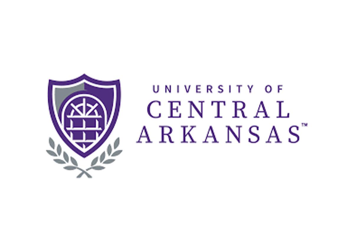 University-of-Central-Arkansas