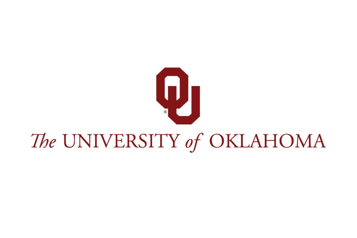 University-of-Oklahoma