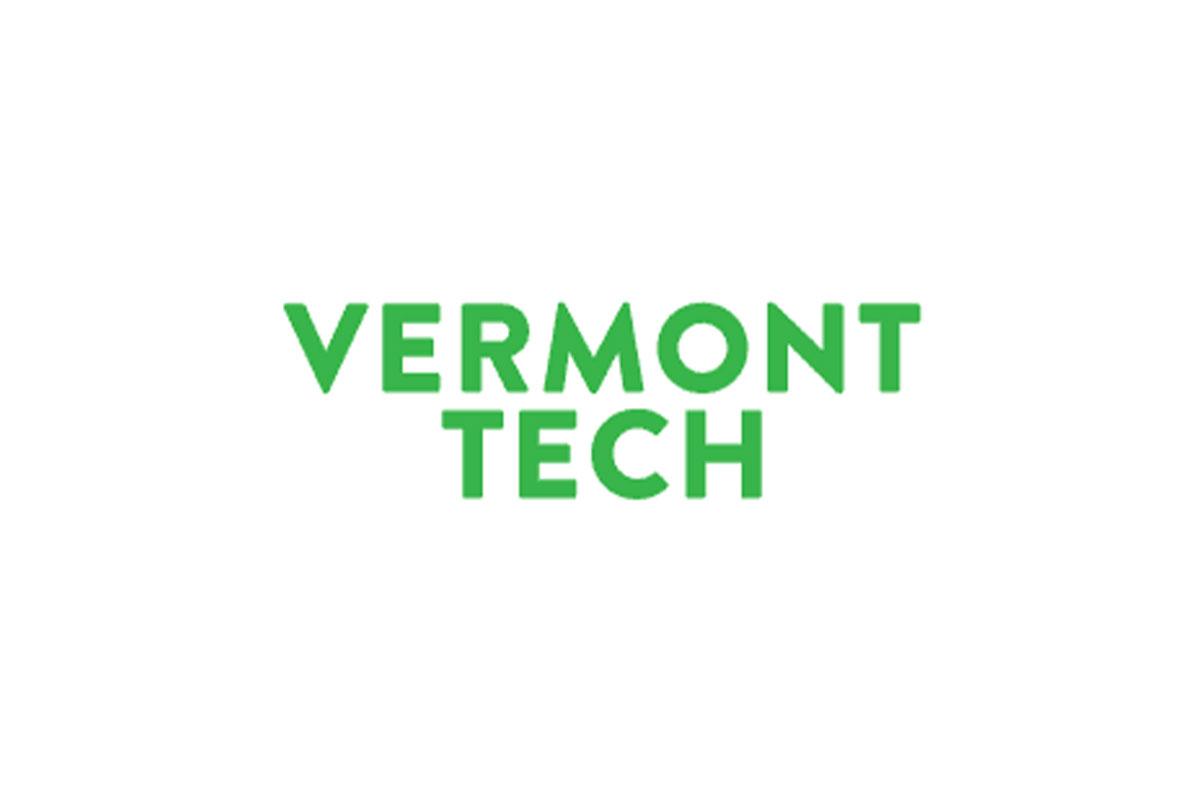 Vermont-Technical-College