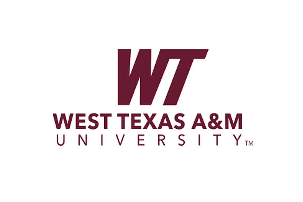 West-Texas-A&M-University