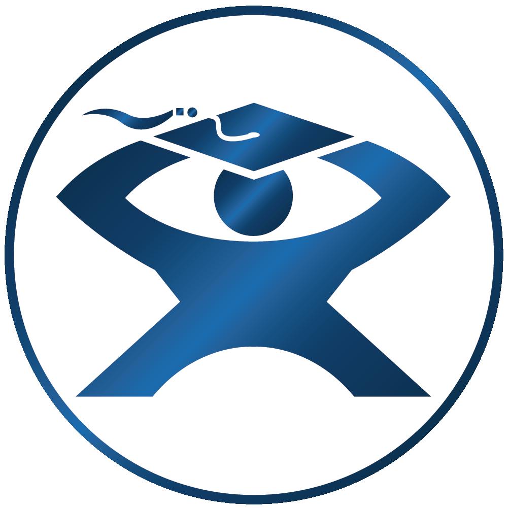 AdvisorTrac by Redrock Software Corporation